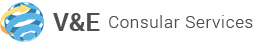 V&E Consular Service